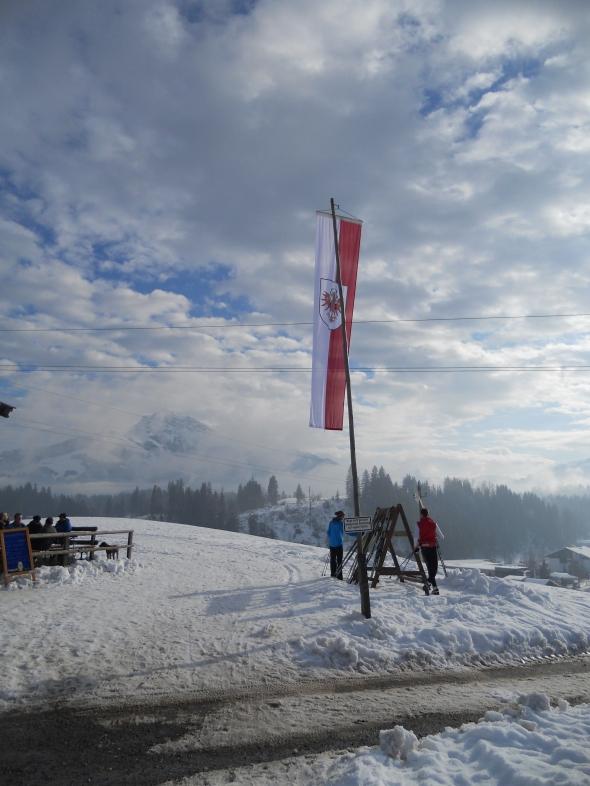 Winter 2012-13 013