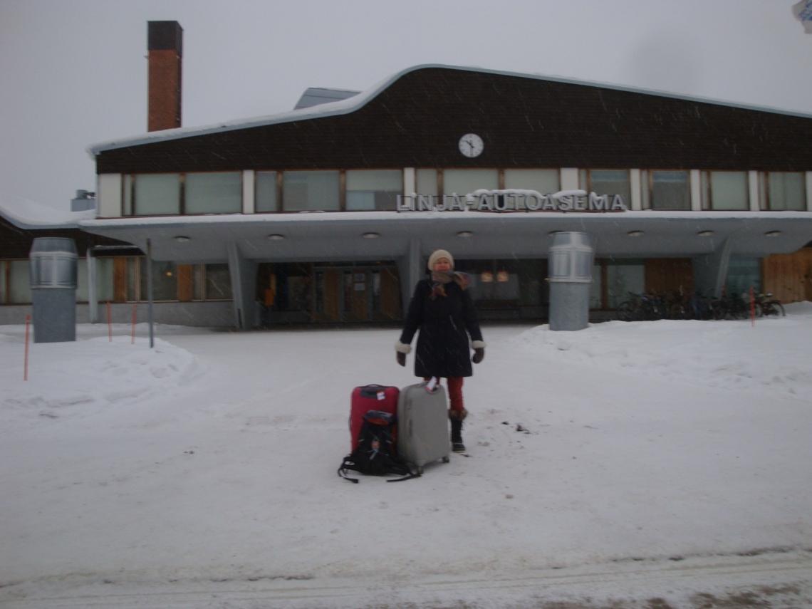 Lapland (72)