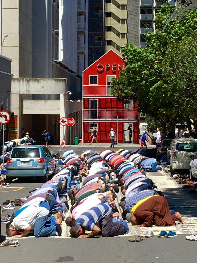 open-house-prayer