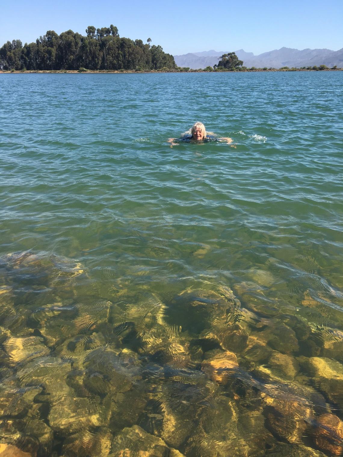 swiming-in-plass